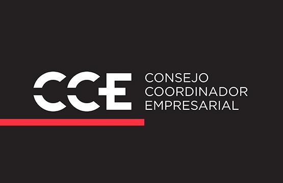 CCE RENUEVA SU IDENTIDAD: ENERGÍA, MODERNIDAD, DINAMISMO Y DIVERSIDAD SON LAS CLAVES.