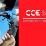 Nota de Inteligencia Internacional_Visita de Trabajo SE- Tatiana Clouthier julio2021_